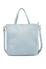 Sorial Oceana Small Tote - Product Mini Image