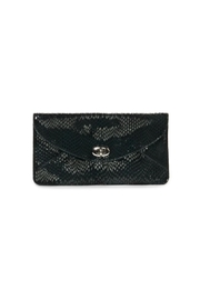 Sorial Rubina Coco Clutch - Product Mini Image