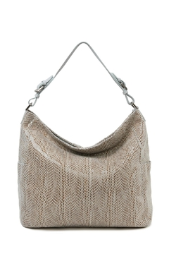 Shoptiques Product: Rubina Sammy Hobo Bag