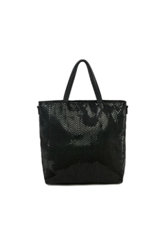 Sorial Rubina Small Tote - Alternate List Image