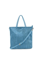 Sorial Rubina Small Tote - Product Mini Image