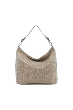 Shoptiques Product: Sammy Hobo