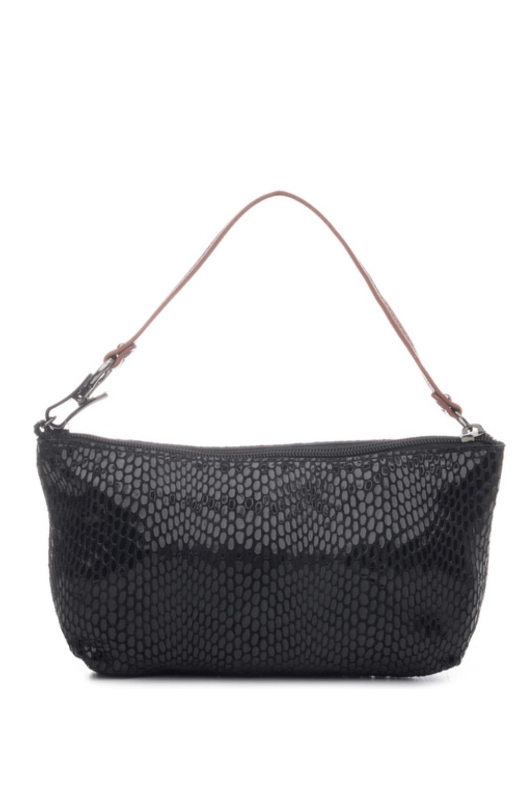33f9c39867ac Sorial Rubina Wristlet from New York by Let s Bag It — Shoptiques