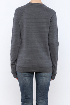 Sota Clothing Co. The Emily Sweatshirt - Alternate List Image