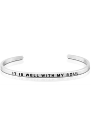 Mantraband Soul - Product Mini Image