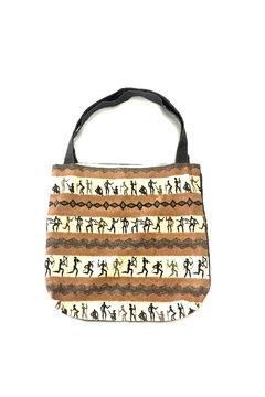 Shoptiques Product: South African Tote