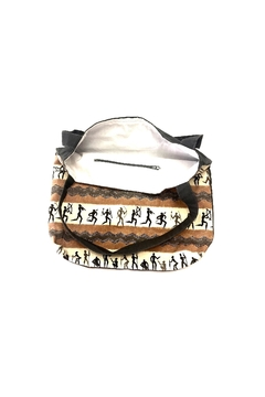 Love's Hangover Creations South African Tote - Alternate List Image