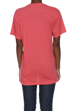 Shoptiques Product: Taco Graphic Tee