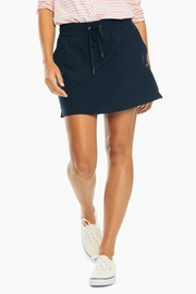 Southern Tide Kyle Woven Skort - Product Mini Image