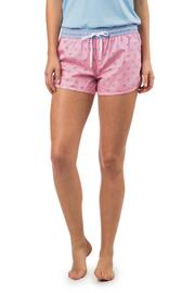 Southern Tide Skipjack Lounge Short - Product Mini Image