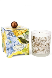 Michel Design Works Soy Wax Candle Tranquility - Large 14oz - Product Mini Image