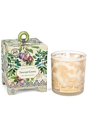 Michel Design Works Soy Wax Candles-Large 14oz - Product Mini Image