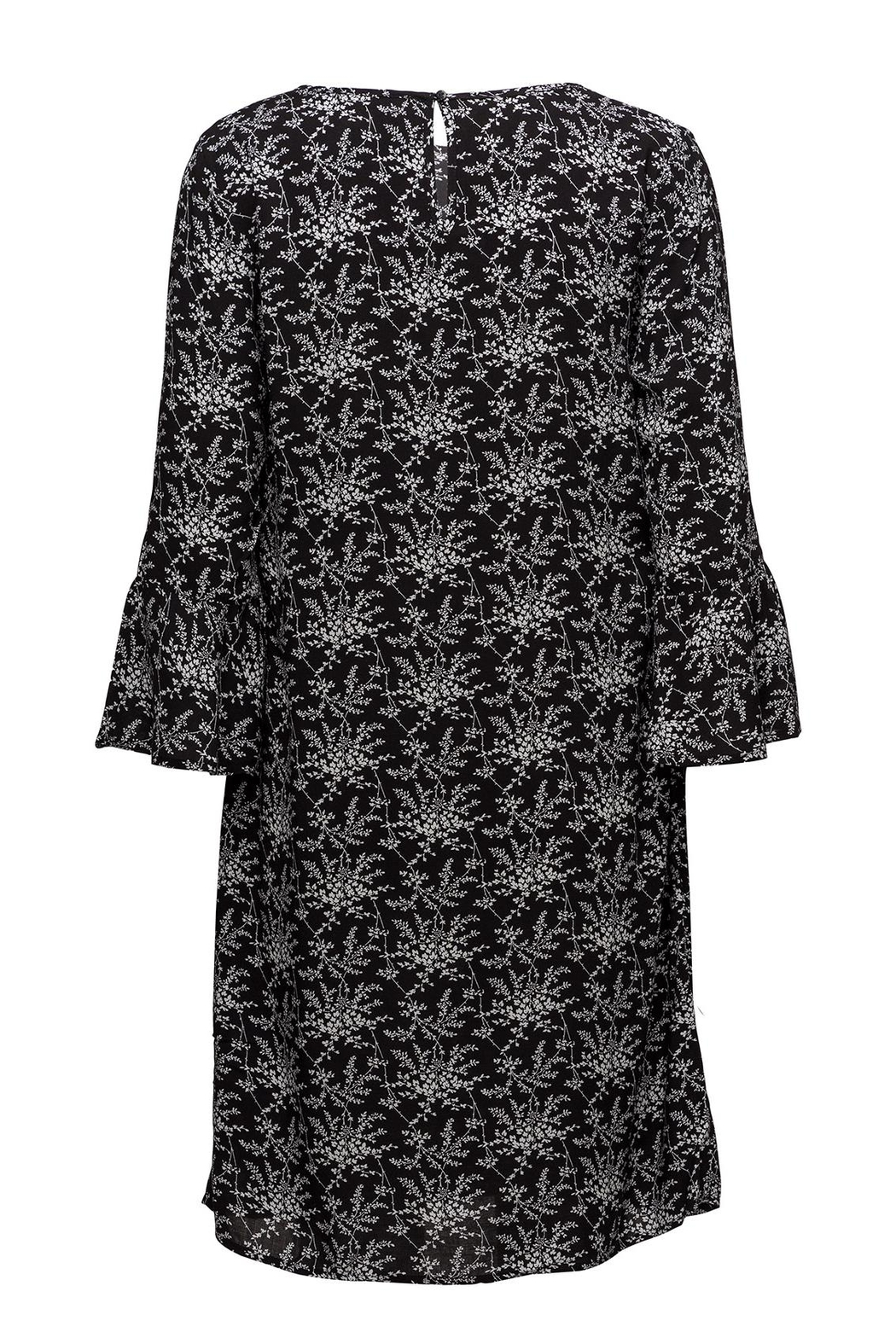 Soyaconcept Faria Dress - Front Full Image