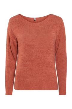 Shoptiques Product: Lightweight Knit