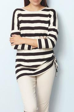 Shoptiques Product: Stripe Tunic