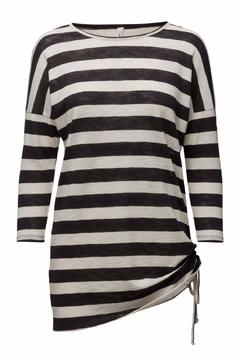 Shoptiques Product: Striped Tunic