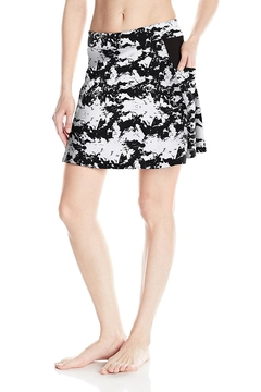 Shoptiques Product: Flirty Skirt