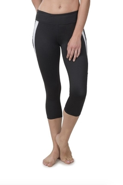 Shoptiques Product: Peak Yoga Capri