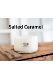 Soyil by Greta Soyil Candles - Front cropped