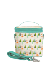 SOYOUNG SoYoung Cooler Bag - Product Mini Image