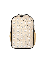 SOYOUNG SoYoung Grade School Backpack - Product Mini Image