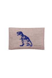 SOYOUNG SoYoung Ice Packs - Product Mini Image