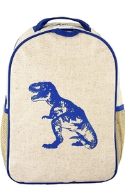 SOYOUNG SoYoung Toddler Backpack - Product Mini Image