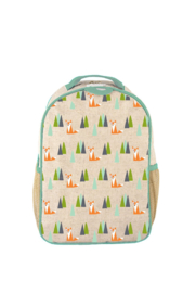 SOYOUNG SoYoung Toddler Backpack - Front cropped