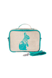 SOYOUNG SoYoungs Kids Lunch Box - Product Mini Image
