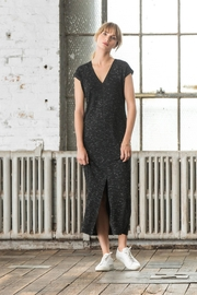 Lilla P Space-Dyed Maxi - Product Mini Image