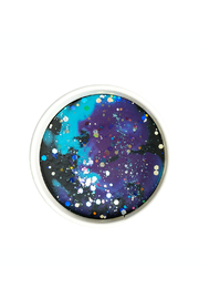 Land of Dough Space Galaxy Natural Play Dough - Product Mini Image