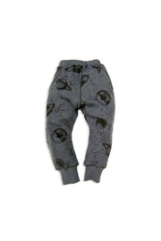 Bit'z Kids Space Jogger - Front cropped