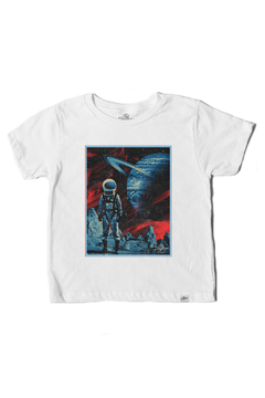 Shoptiques Product: Space Odyssey Tee