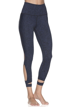 Maaji Spaced Dusk Leggings - Product List Image