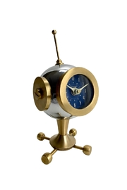 GHome2 Spaceman Table Clock - Product Mini Image