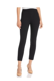 Spanx Backseam Skinny Pant - Product Mini Image