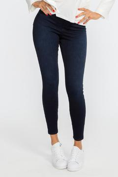 Spanx Denim Ankle Legging - Product List Image