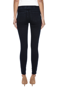 Spanx Denim Leggings - Alternate List Image
