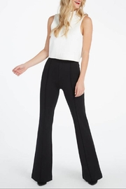Spanx Hi-Rise Flare Pant - Front cropped