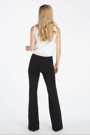 Spanx Hi-Rise Flare Pant - Side cropped