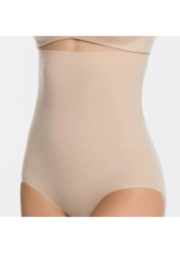 Spanx High Power Panties - Product Mini Image
