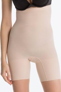 Spanx Higher Power Short - Product List Image
