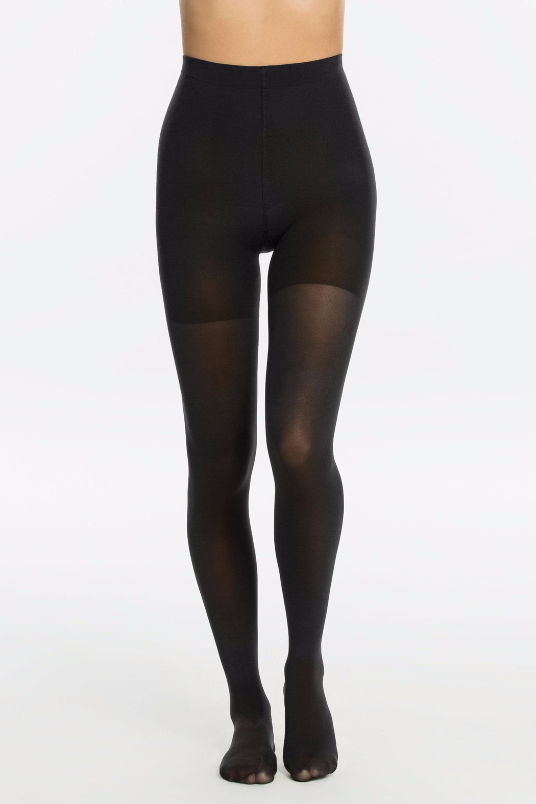 Spanx Luxe Leg Tights - Main Image