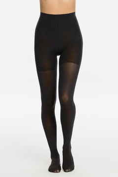 Spanx Luxe Leg Tights - Product List Image