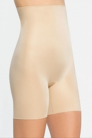 Spanx Power Conceal-Her®  Short - Product Mini Image