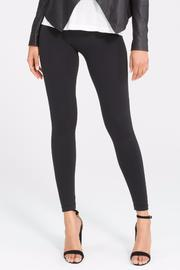 Spanx Seamless Legging - Product Mini Image
