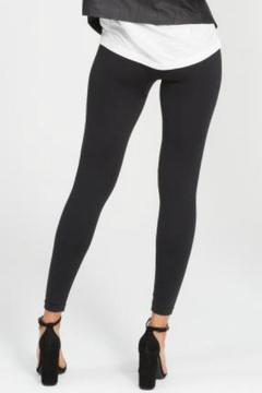 Spanx Seamless Legging - Alternate List Image