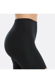 Spanx Suit Your Fancy Booty Booster Mid-Thigh - Product Mini Image