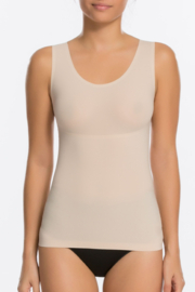 Spanx Thinstincts Tank - Product Mini Image