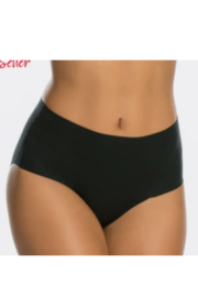 Spanx Undie-Tectable Brief - Product Mini Image